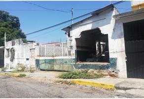 Foto de terreno comercial en venta en chiapas 14, progreso, acapulco de juárez, guerrero, 0 No. 01