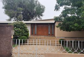 Foto de casa en venta en chiapas 195 , república oriente, saltillo, coahuila de zaragoza, 0 No. 01