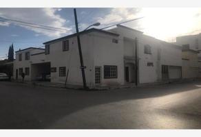 Foto de casa en venta en chiapas 307, república oriente, saltillo, coahuila de zaragoza, 0 No. 01