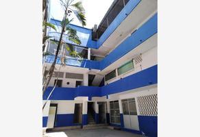 Foto de edificio en venta en chiapas , progreso, acapulco de juárez, guerrero, 0 No. 01