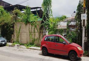 Foto de terreno habitacional en venta en chiapas , progreso, acapulco de juárez, guerrero, 0 No. 01