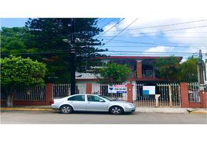 Foto de casa en venta en chiapas , unidad nacional, ciudad madero, tamaulipas, 0 No. 01