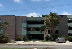 Foto de departamento en venta en chiapas , unidad nacional, ciudad madero, tamaulipas, 0 No. 01