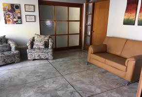 Foto de casa en venta en chiapas xxx, república poniente, saltillo, coahuila de zaragoza, 13277517 No. 01