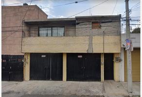 Foto de casa en venta en chicaras 12, el caracol, coyoacán, df / cdmx, 0 No. 01