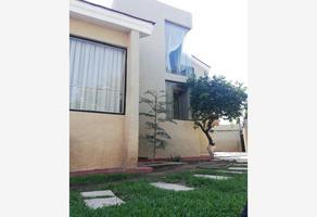 Foto de casa en venta en chichen itza 10, monumental, guadalajara, jalisco, 16088327 No. 01