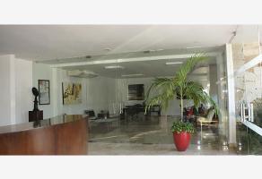 Foto de departamento en renta en chichen itza 309, playa car fase ii, solidaridad, quintana roo, 0 No. 01