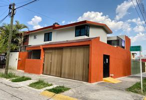 Foto de casa en renta en chichen itza 4955, mirador del sol, zapopan, jalisco, 0 No. 01
