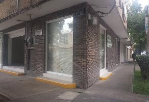 Foto de bodega en renta en chichen - itza 117, letrán valle, benito juárez, df / cdmx, 9266682 No. 01