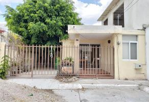 Foto de casa en venta en chichen-itza 228, aragón, querétaro, querétaro, 0 No. 01