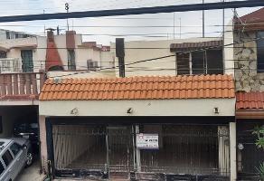 Foto de casa en venta en chichenitza , balcones de anáhuac sector 1, san nicolás de los garza, nuevo león, 0 No. 01