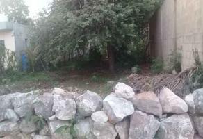 Foto de terreno habitacional en venta en  , chichen-itza, mérida, yucatán, 0 No. 01
