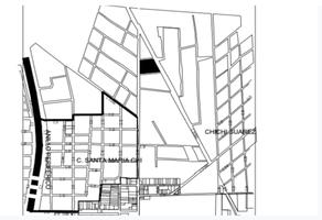 Foto de terreno habitacional en venta en chichi suárez , chichi suárez, mérida, yucatán, 19067568 No. 01
