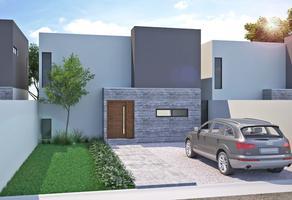 Foto de casa en venta en . , chichi suárez, mérida, yucatán, 0 No. 01