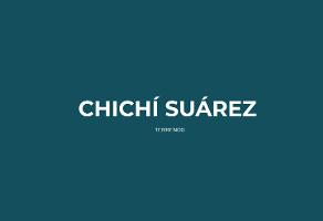 Foto de terreno habitacional en venta en  , chichi suárez, mérida, yucatán, 15938524 No. 01