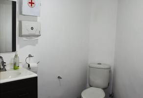 Foto de oficina en renta en chichihualtitla , comuneros de santa úrsula, tlalpan, df / cdmx, 17698181 No. 07