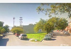Foto de terreno habitacional en venta en chichimeca 00, residencial azteca, guadalupe, nuevo león, 12500729 No. 01