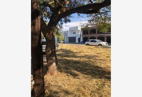 Foto de terreno habitacional en venta en chichimeca y nahuatl 00, residencial azteca, guadalupe, nuevo león, 0 No. 01