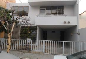 Foto de casa en renta en chichimecas 671 , monraz, guadalajara, jalisco, 0 No. 01