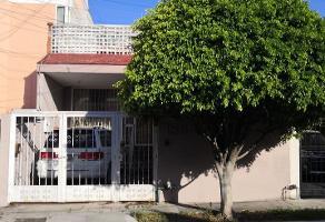 Foto de casa en venta en chichimecas , monraz, guadalajara, jalisco, 0 No. 01