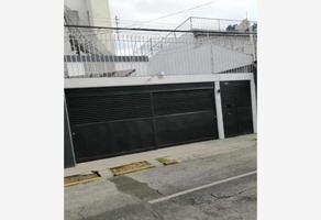 Foto de casa en venta en chiclayo 0, lindavista sur, gustavo a. madero, df / cdmx, 0 No. 01