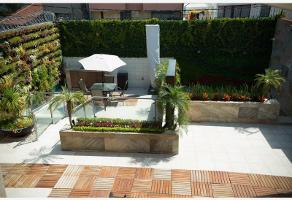 Foto de casa en venta en chiclayo 172, lindavista norte, gustavo a. madero, distrito federal, 6929401 No. 01