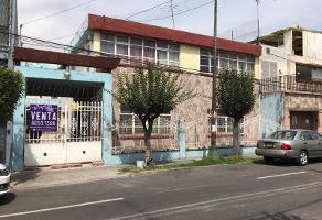 Foto de casa en venta en chiclayo 680, lindavista norte, gustavo a. madero, df / cdmx, 0 No. 01