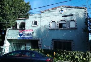Foto de terreno habitacional en venta en chiclayo , lindavista norte, gustavo a. madero, df / cdmx, 5944348 No. 01