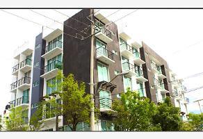 Foto de departamento en venta en chicoasen 1, pedregal de san nicolás 1a sección, tlalpan, df / cdmx, 0 No. 01