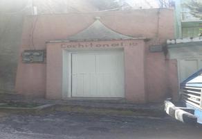 Foto de casa en venta en chiconautla manzana 17 -1 lt. 5 , santa isabel tola, gustavo a. madero, df / cdmx, 10720791 No. 01