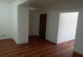 Foto de departamento en renta en chiconautla , santa isabel tola, gustavo a. madero, df / cdmx, 0 No. 01