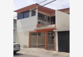 Foto de casa en venta en chiconcuac 10, lomas de atizapán, atizapán de zaragoza, méxico, 0 No. 01