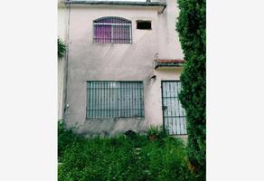 Foto de casa en venta en chiconcuac 1595a, hacienda real del caribe, benito juárez, quintana roo, 17151718 No. 01