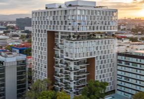 Foto de departamento en venta en chicontepec 57, hipódromo condesa, cuauhtémoc, df / cdmx, 0 No. 01