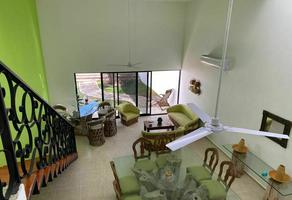 Foto de casa en renta en  , chicxulub, chicxulub pueblo, yucatán, 0 No. 01