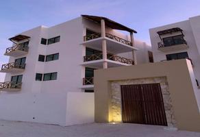 Foto de departamento en venta en  , chicxulub, chicxulub pueblo, yucatán, 0 No. 01