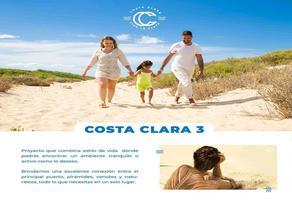 Foto de terreno habitacional en venta en chicxulub puerto , chicxulub puerto, progreso, yucatán, 0 No. 01