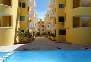 Foto de departamento en renta en chicxulub puerto , chicxulub puerto, progreso, yucatán, 5712447 No. 01