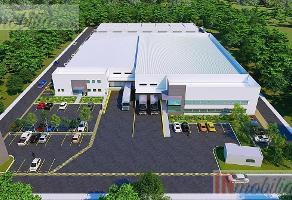 Foto de nave industrial en venta en  , chicxulub puerto, progreso, yucatán, 11782551 No. 01