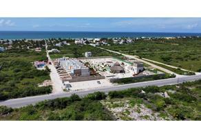 Foto de casa en venta en  , chicxulub puerto, progreso, yucatán, 14493355 No. 01