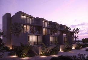 Foto de casa en venta en  , chicxulub puerto, progreso, yucatán, 15120085 No. 01