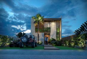 Foto de casa en venta en . , chicxulub puerto, progreso, yucatán, 0 No. 01