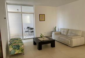 Foto de departamento en venta en  , chicxulub puerto, progreso, yucatán, 16856029 No. 01