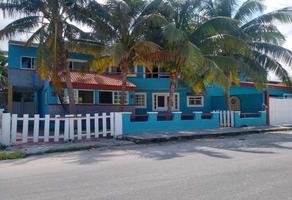 Foto de local en venta en  , chicxulub puerto, progreso, yucatán, 17476692 No. 01