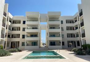 Foto de departamento en venta en  , chicxulub puerto, progreso, yucatán, 17809856 No. 01