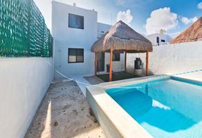Foto de casa en renta en  , chicxulub puerto, progreso, yucatán, 18334694 No. 01