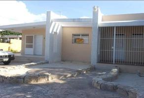 Foto de casa en venta en  , chicxulub puerto, progreso, yucatán, 19346029 No. 01