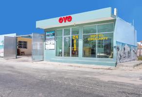 Foto de edificio en venta en  , chicxulub puerto, progreso, yucatán, 0 No. 01