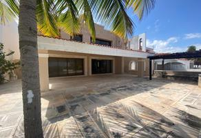 Foto de casa en renta en  , chicxulub puerto, progreso, yucatán, 0 No. 01