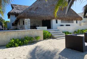 Foto de casa en renta en  , chicxulub puerto, progreso, yucatán, 20120605 No. 01